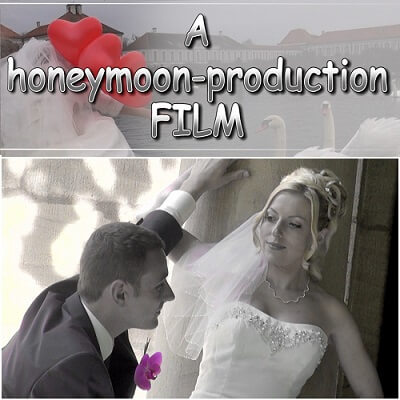 honeymoon-production-Bild