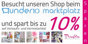 under10-shopping-marktplatz