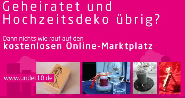 under10-marktplatz